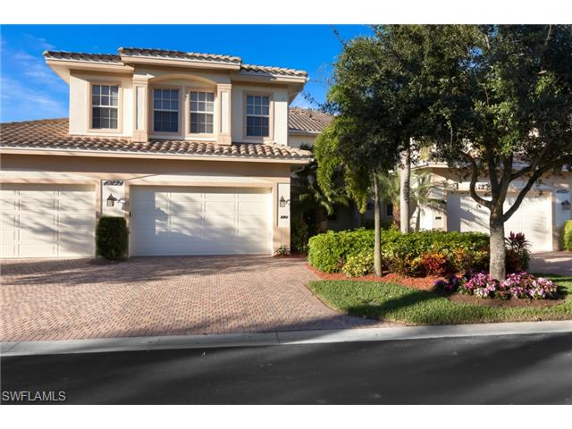 Rental Homes for Rent, ListingId:27852098, location: 10181 Bellavista CIR Miromar Lakes 33913
