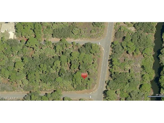 Real Estate for Sale, ListingId: 28253844, Pt Charlotte,FL33954