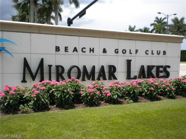 Rental Homes for Rent, ListingId:28603955, location: 10090 Valiant CT Miromar Lakes 33913