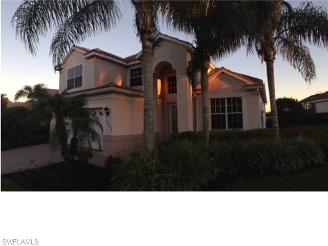 Rental Homes for Rent, ListingId:28459584, location: 17952 MODENA RD Miromar Lakes 33913