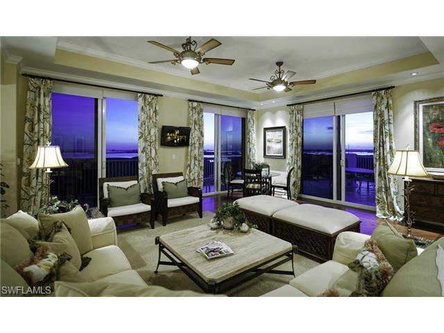 Real Estate for Sale, ListingId: 31927803, Estero,FL33928