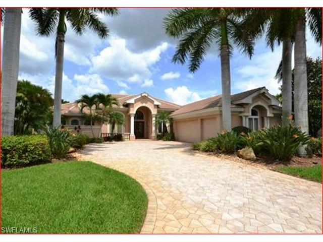 Real Estate for Sale, ListingId: 30506157, Bonita Springs, FL  34135