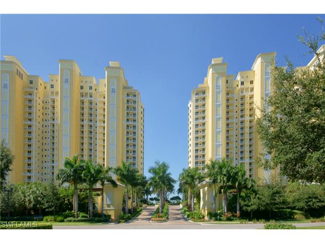 Real Estate for Sale, ListingId: 30874670, Estero,FL33928