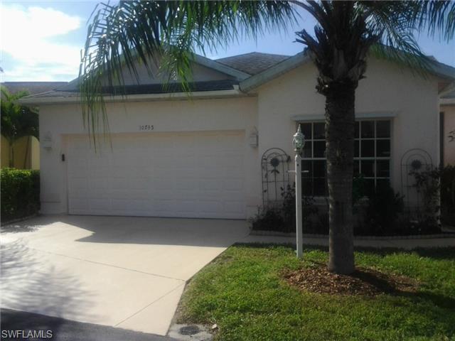 Rental Homes for Rent, ListingId:31927796, location: 10735 Maui CIR Estero 33928