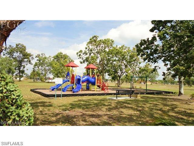 Real Estate for Sale, ListingId: 31308571, Punta Gorda,FL33955