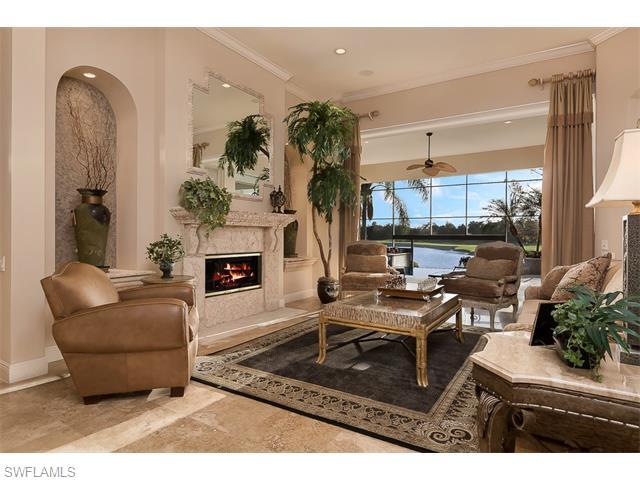 Real Estate for Sale, ListingId: 31557466, Estero,FL33928
