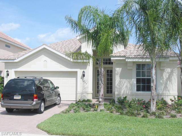 Rental Homes for Rent, ListingId:31494877, location: 17863 Modena RD Miromar Lakes 33913