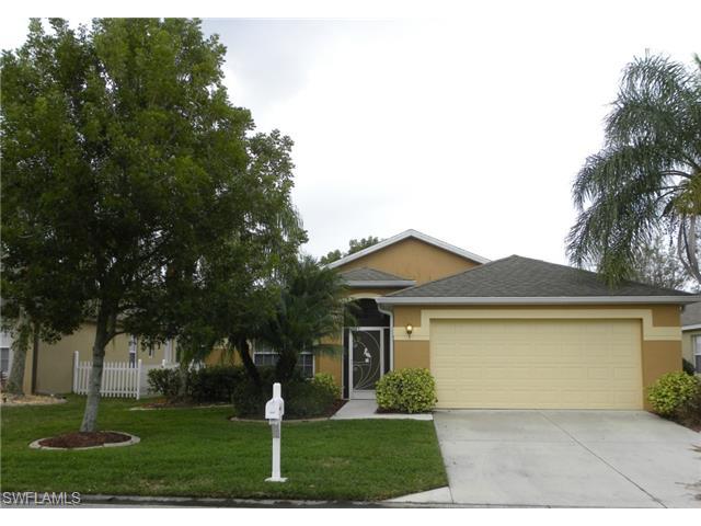 Real Estate for Sale, ListingId: 31570551, Ft Myers,FL33913