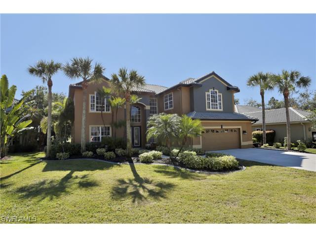 Real Estate for Sale, ListingId: 31674789, Ft Myers,FL33913