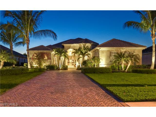 Real Estate for Sale, ListingId: 31927827, Ft Myers,FL33908
