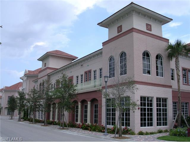 Commercial Property for Sale, ListingId:31687890, location: 9010 Strada Stell CT Naples 34109