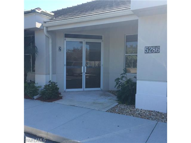 Commercial Property for Sale, ListingId:31687888, location: 5286 Golden Gate Naples 34116