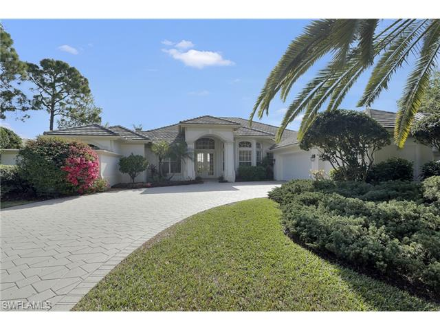 Real Estate for Sale, ListingId: 31927909, Bonita Springs, FL  34134