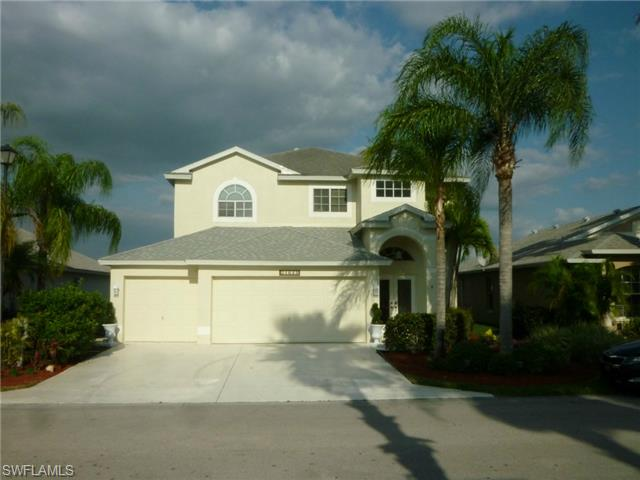 Rental Homes for Rent, ListingId:32000688, location: 21633 WINDHAM RUN W Estero 33928