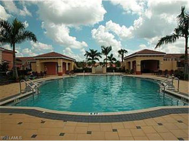 Rental Homes for Rent, ListingId:32052550, location: 20265 Royal Villagio CT Estero 33928
