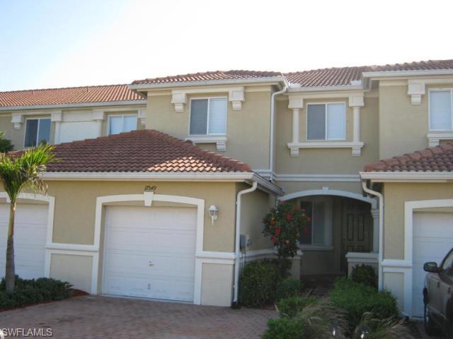 Rental Homes for Rent, ListingId:32052552, location: 17549 Brickstone LOOP Ft Myers 33967