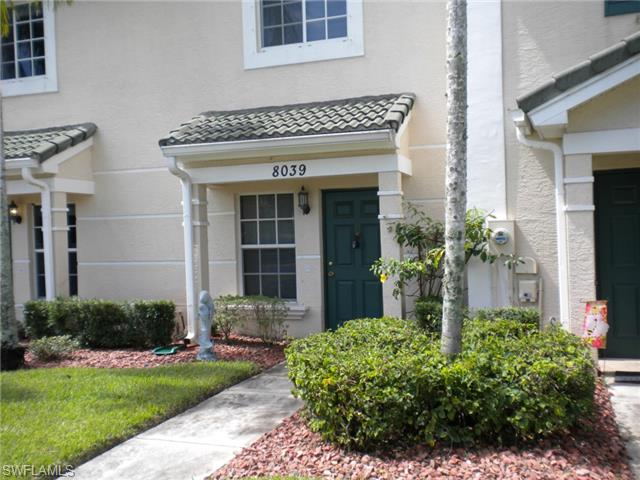 Rental Homes for Rent, ListingId:32208346, location: 8039 Casa Palermo CIR Ft Myers 33966