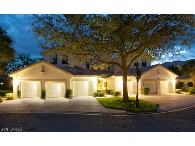 Real Estate for Sale, ListingId: 32544197, Estero,FL33928