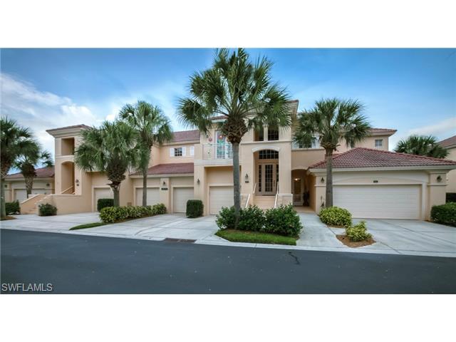 Real Estate for Sale, ListingId: 32742134, Estero,FL33928