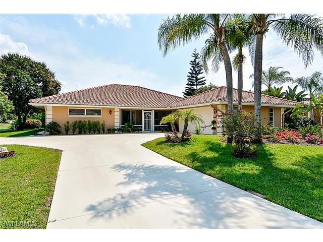Real Estate for Sale, ListingId: 32670744, Bonita Springs,FL34135