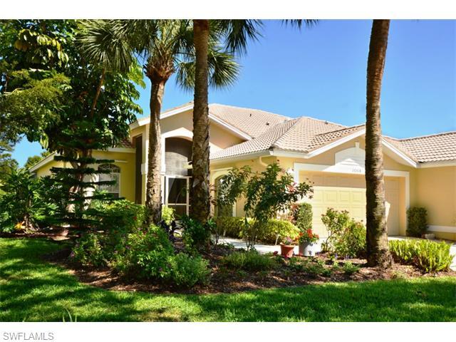 Real Estate for Sale, ListingId: 32514514, Bonita Springs,FL34135