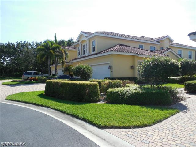 Rental Homes for Rent, ListingId:32670748, location: 10130 BELLAVISTA CIR Miromar Lakes 33913