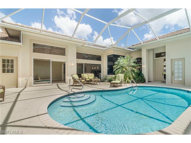 Real Estate for Sale, ListingId: 32848508, Bonita Springs,FL34135