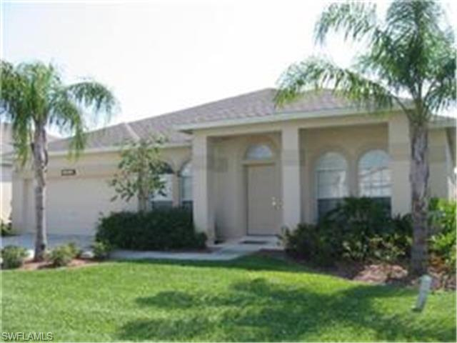 Rental Homes for Rent, ListingId:32890491, location: 21654 Helmsdale RUN Estero 33928