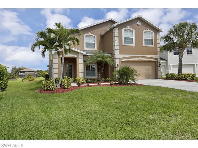 Real Estate for Sale, ListingId: 32890493, Ft Myers,FL33913