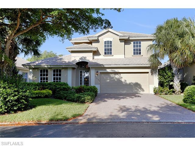Real Estate for Sale, ListingId: 33076926, Bonita Springs,FL34135