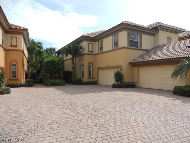 Rental Homes for Rent, ListingId:33002622, location: 10080 VALIANT CT Miromar Lakes 33913