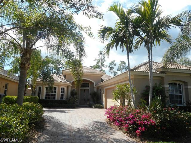 Rental Homes for Rent, ListingId:33962653, location: 20036 Markward Estero 33928