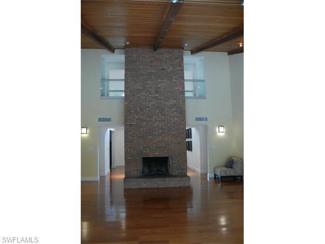 Rental Homes for Rent, ListingId:33175645, location: 13241 Ponderosa WAY Ft Myers 33907