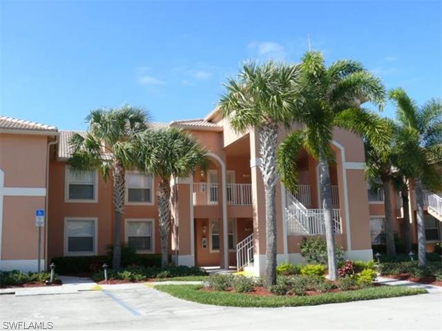Rental Homes for Rent, ListingId:33294124, location: 19980 Barletta LN Estero 33928