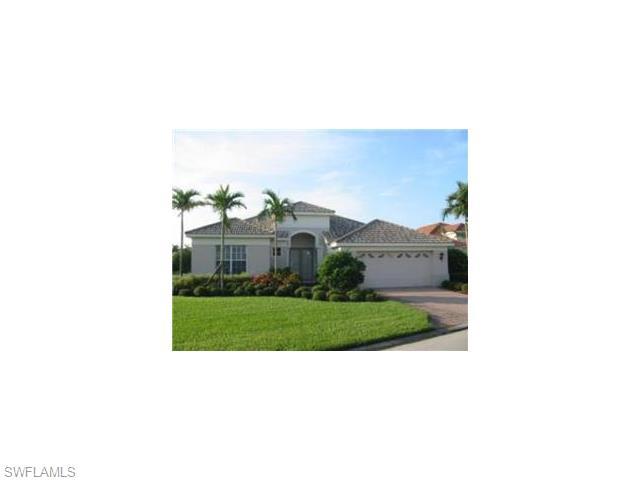 Rental Homes for Rent, ListingId:33621505, location: 10068 ST MORITZ DR Miromar Lakes 33913