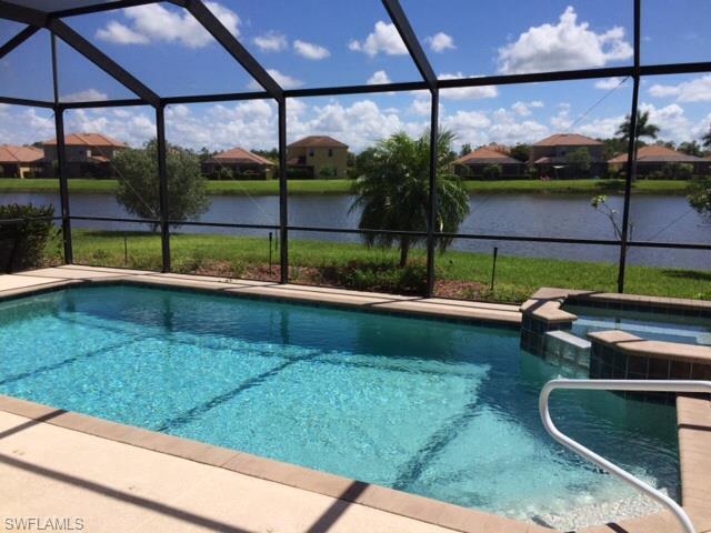 Rental Homes for Rent, ListingId:33911527, location: 21633 Belvedere LN Estero 33928