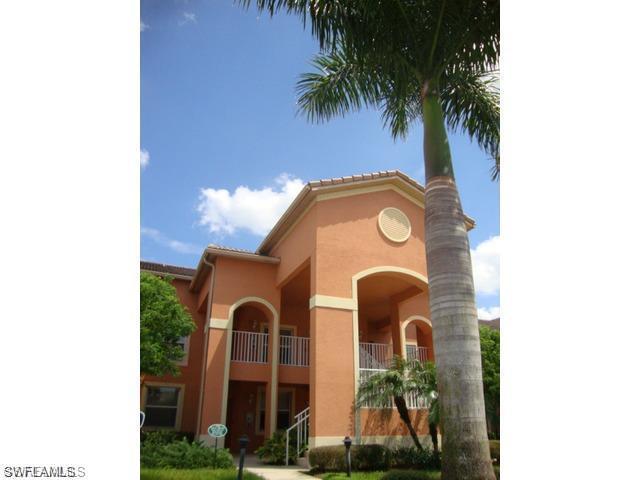 Rental Homes for Rent, ListingId:33895854, location: 20021 Barletta LN Estero 33928