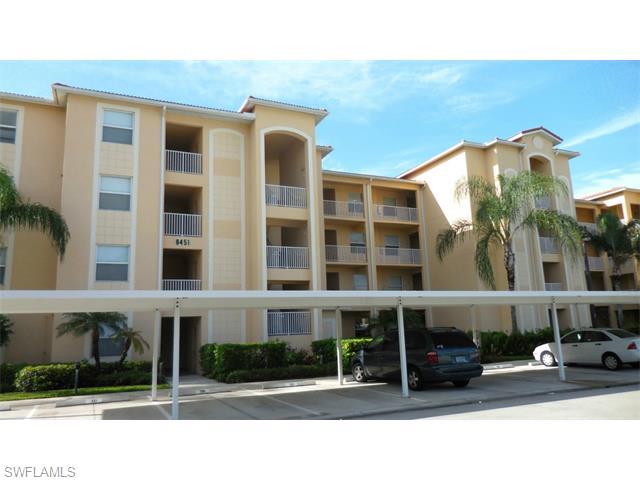 Rental Homes for Rent, ListingId:34051510, location: 8451 Kingbird LOOP Ft Myers 33967