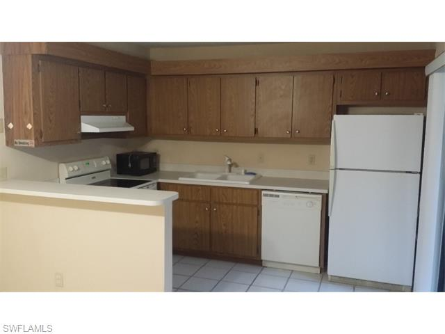 Rental Homes for Rent, ListingId:34307035, location: 1709 Park Meadows DR Ft Myers 33907
