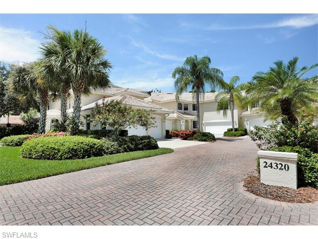 Real Estate for Sale, ListingId: 34495200, Bonita Springs, FL  34134