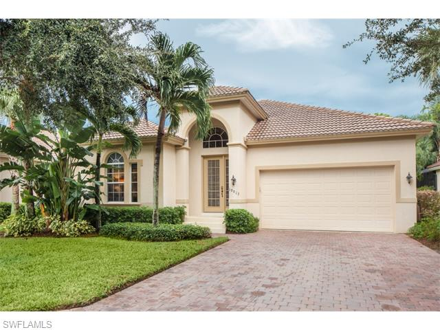 Rental Homes for Rent, ListingId:35127747, location: 19013 Ridgepoint DR Estero 33928