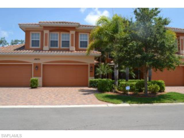 Rental Homes for Rent, ListingId:35413349, location: 10551 MARINO POINTE CIR Miromar Lakes 33913