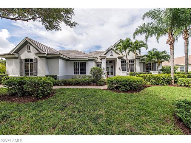 Real Estate for Sale, ListingId: 35512253, Bonita Springs,FL34134