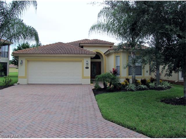 Rental Homes for Rent, ListingId:35765543, location: 20547 Ardore LN Estero 33928