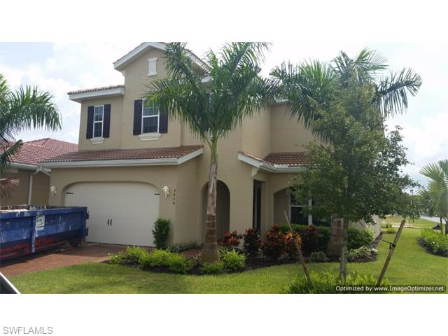 Rental Homes for Rent, ListingId:35681387, location: 3850 Eldon ST Ft Myers 33916