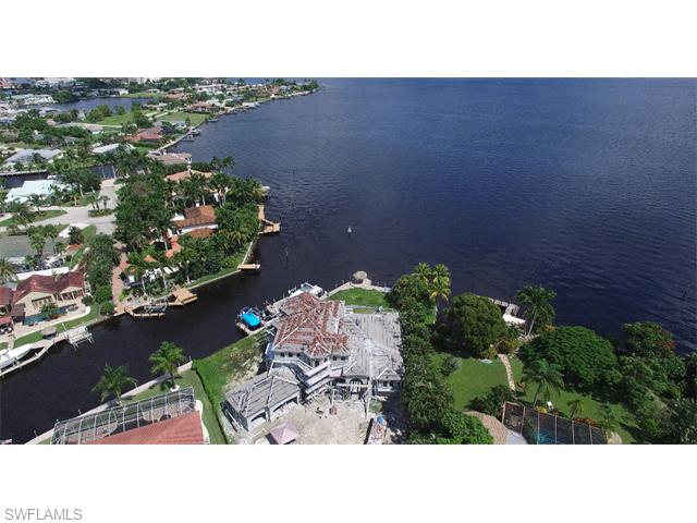 Real Estate for Sale, ListingId: 35709437, Cape Coral,FL33904