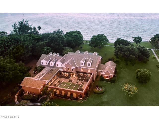 Real Estate for Sale, ListingId: 35941213, Ft Myers,FL33908
