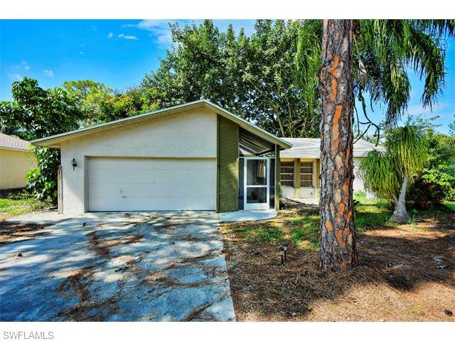 Real Estate for Sale, ListingId: 35966173, Ft Myers,FL33967