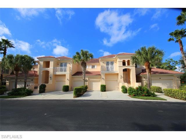Real Estate for Sale, ListingId: 36095132, Estero,FL33928
