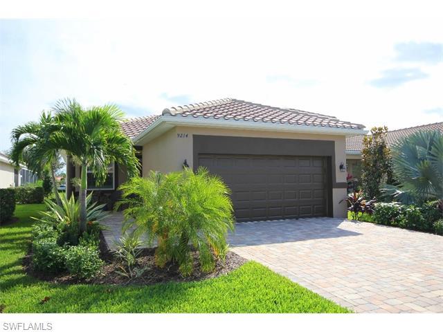 Real Estate for Sale, ListingId: 36337548, Ft Myers,FL33967